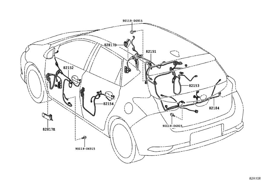 Diagram  Toyota Corolla Zze122r Wiring Diagram Full Version Hd Quality Wiring Diagram